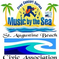 Music by the Sea Free Concerts