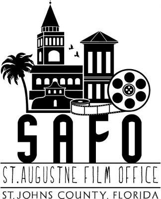 St. Augustine Film Office