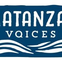 Matanzas Voices Oral History Screening