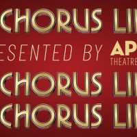 "APEX Theatre Studio presents ""A Chorus Line"""