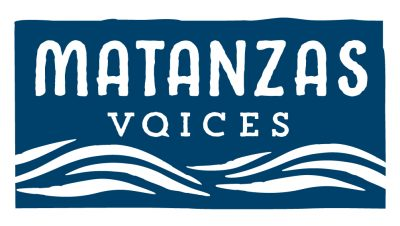 Matanzas Voices