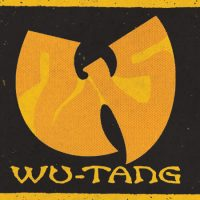 "Wu-Tang Clan ""25th Anniversary"" presented by Power 106.1"