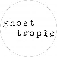 Ghost Tropic Music