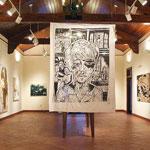 Crisp-Ellert Art Museum