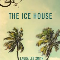 "Literary Lions Book Club: Author Laura Lee Smith ""The Ice House"""