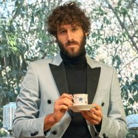 """Lil Dicky """"Life Lessons Tour"""" with guests Mustard ..."""