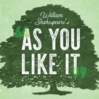 "William Shakespeare's ""As You Like It"" presented by Apex Theatre Studio's The Bard Bus"