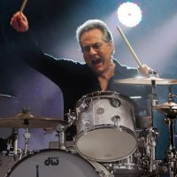 Max Weinberg's Jukebox