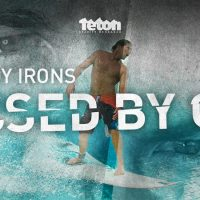 Andy Irons: Kissed by God - a film by Teton Gravity Research