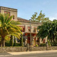 September Savings at the Villa Zorayda Museum