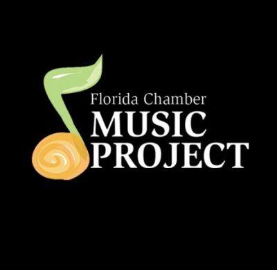 "Florida Chamber Presents O'Connor & Dvorak ""America"""