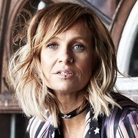 Kasey Chambers & The Fireside Disciples