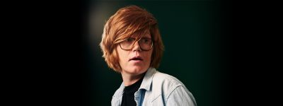Brett Dennen with special guest Nick Mulvey