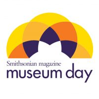 Smithsonian Museum Day at the Lighthouse