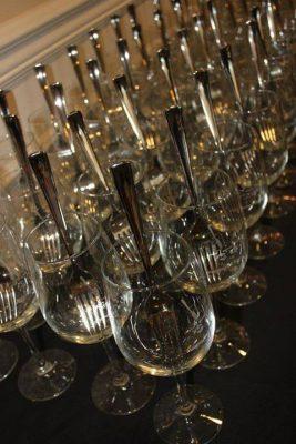 St. Augustine Food & Wine Festival