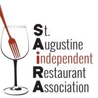 SAiRA (St. Augustine Independent Restaurant Associ...