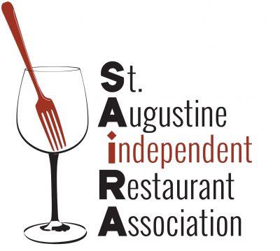 SAiRA (St. Augustine Independent Restaurant Association)