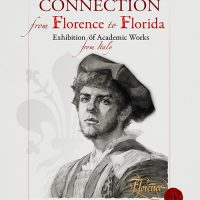 The Renaissance Connection: From Florence to Florida
