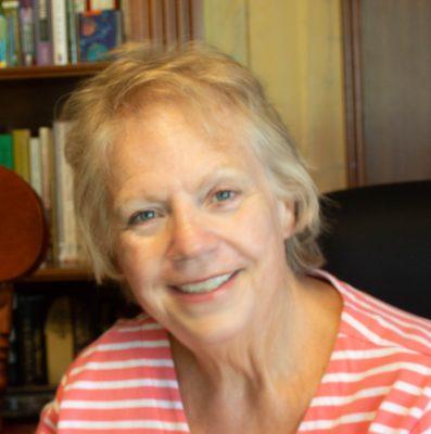 Kathy Kniery