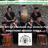 Non-Profit Uniform Fundraiser - Demonstrations - Free Photos