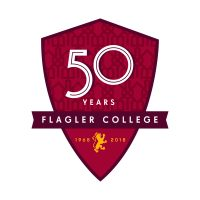 Flagler College Open House