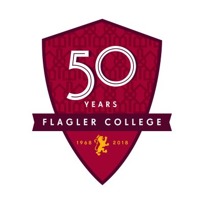 Flagler College Open House