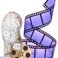 Annual Saint Augustine Film Festival