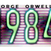 George Orwell's 1984