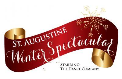 St. Augustine Winter Spectacular 2018