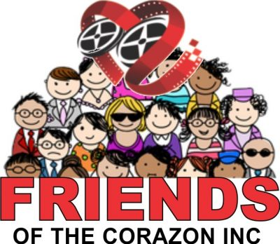 Friends of the Corazon Inc