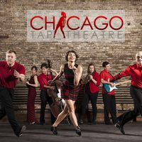 Chicago Tap Theatre