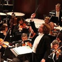 Russian National Orchestra with Alexey Bruni, Violinist