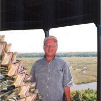 """Ken Smith, FAIA presents """"Thirty Four Years of Historic Restoration Work in St. Augustine"""""""