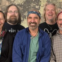 An Evening with Dark Star Orchestra