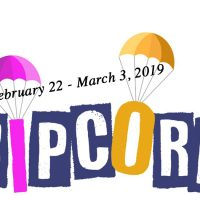 Ripcord, David Lindsay-Abaire's hilarious new comedy
