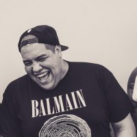 Sublime with Rome and guests Michael Franti and Spearhead and Common Kings