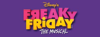 "Apex Theatre Studio presents Disney's ""Freaky ..."