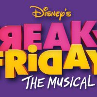 """Apex Theatre Studio presents Disney's """"Freaky Friday"""" Evening Performance"""