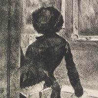 Educator's Talk - A Grand Tour: Degas and His Circle