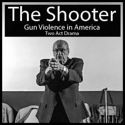 """The Shooter"""