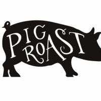 Spanish Colonial Pig Roast