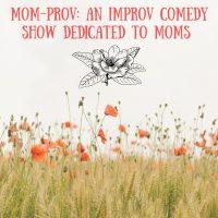 Mom*Prov