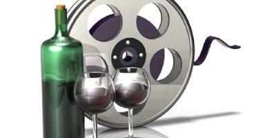 Wine and Movie Pairing