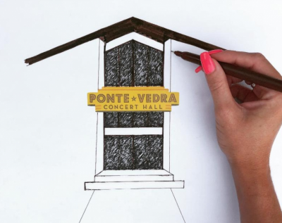 Call to Artists - Ponte Vedra Concert Hall Art Contest