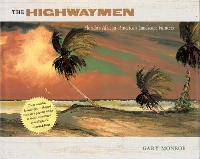 Book Signing Event with Noted Photographer and Author Gary Monroe
