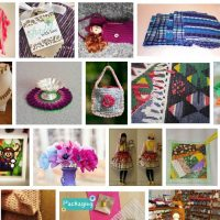 6th Annual Summer Craft & Vendor Event