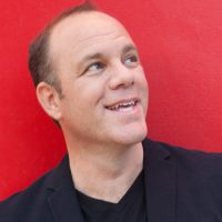 Sirius XM presents Tom Papa