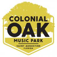 The Colonial Oak Music Park
