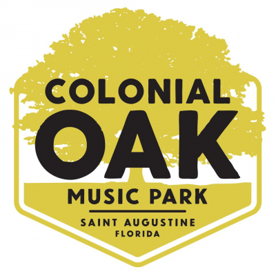 The Colonial Oak Music Park