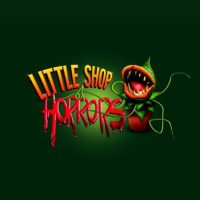 Little Shop of Horrors presented by Summer Musical TheatreCamp